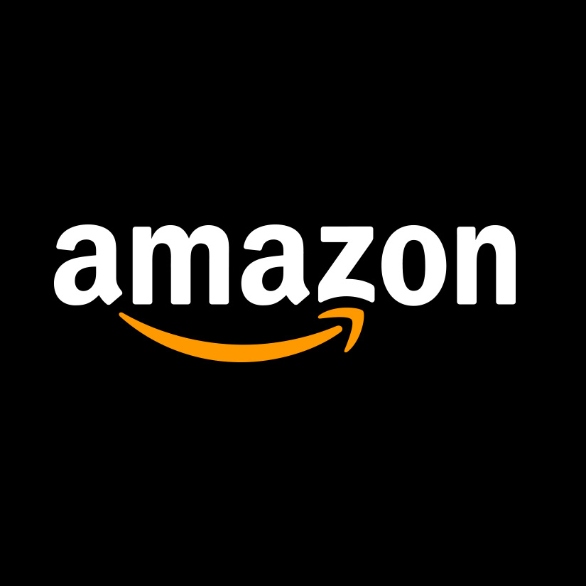 Amazon.co.uk affiliate link