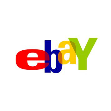 Ebay.co.uk affiliate link